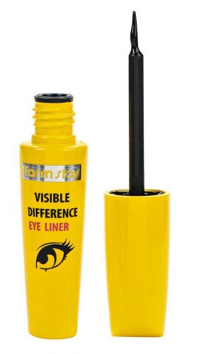 Подводка Visible Difference Eye Liner от FarmStay.