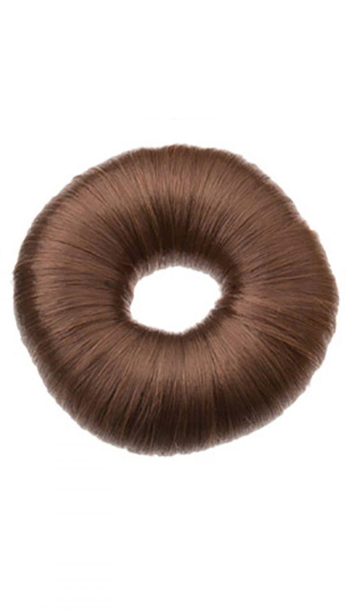Валик для волос #013000286