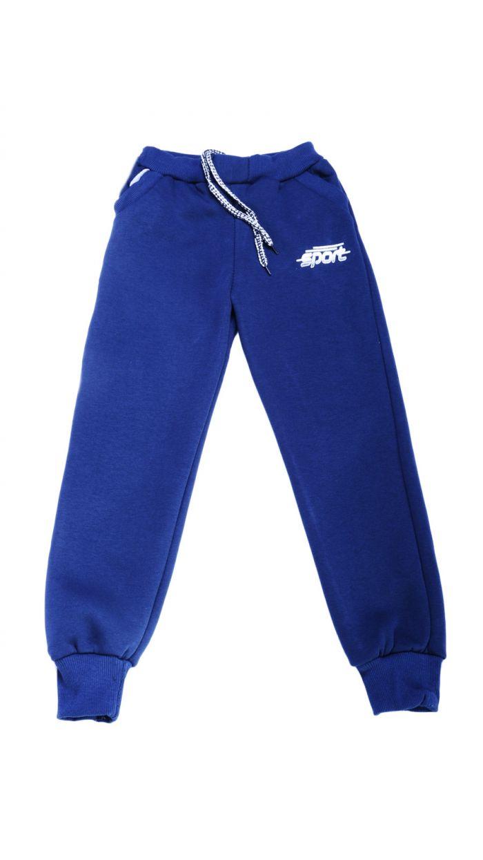 утепленные спортивные брюки женские с начесом