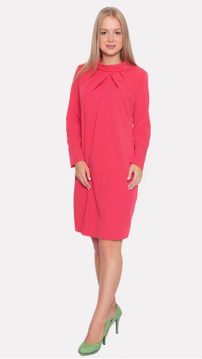 Платье женское #64687