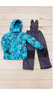 Костюм (куртка и брюки)  004900038 оптом.