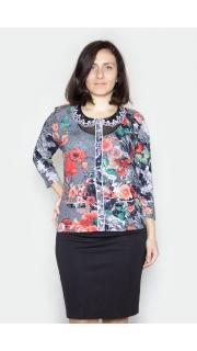 ac9934fa9ac Женская одежда оптом - купить стильную женскую одежду оптом от ...