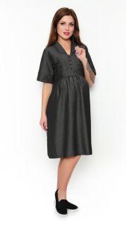 Платье женское  034000003 оптом.