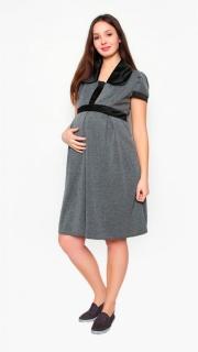 Платье женское  034100001 оптом.