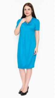 Платье  065206840 оптом.