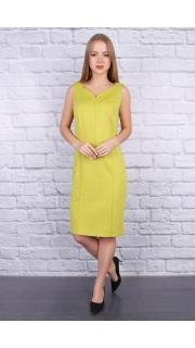 ffaa39941f6 Короткие платья оптом - купить недорого упаковками или поштучно в ...